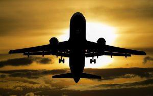interstate travel restrictions
